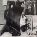 Dina 1965
