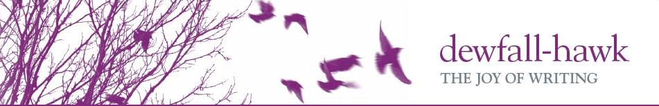 Dewfall Hawk