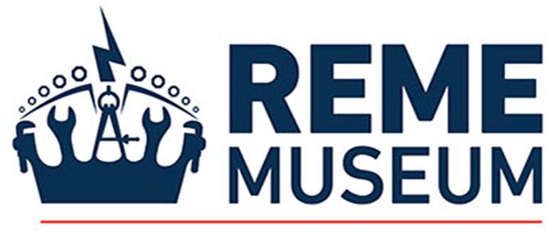 REME Museum