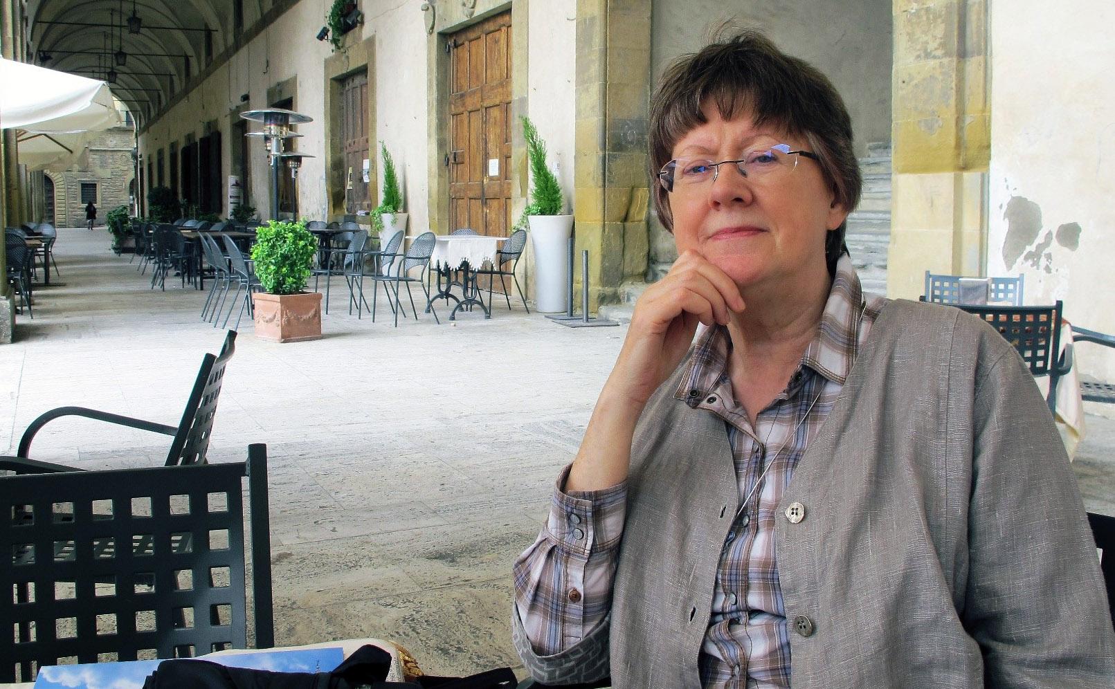 Crème de la Crème in Tuscany